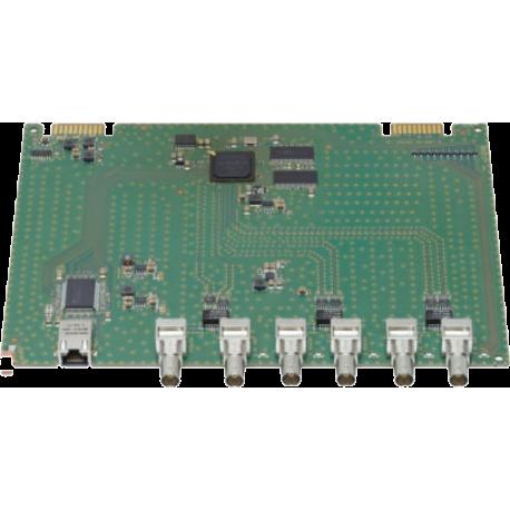 HADA 151 multiplexer
