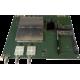 HD2CT 860 T terrestriálny digitálny modul