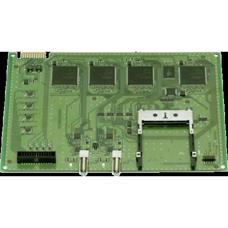 HDC 470 CI AV satelitný digitálny modul