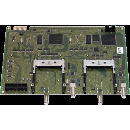 HDC 480 CI AV satelitný digitálny modul
