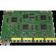 HDE 164 digitálny MPEG2 kóder