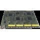 HDE 166 digitálny MPEG2 kóder