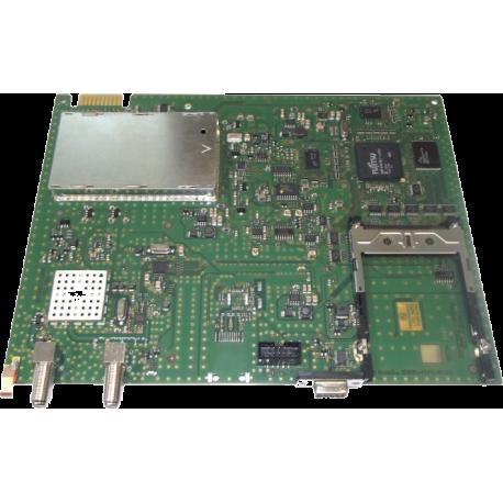 HDM 460 P CI satelitný digitálny modul