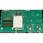 HDM 660 CI TPS dvojitý satelitný digitálny modul
