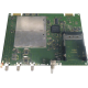 HDMA 784 C ASI quattro satelitný digitálny modul