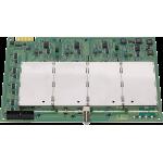 HMM 480 mono VSB modulátor