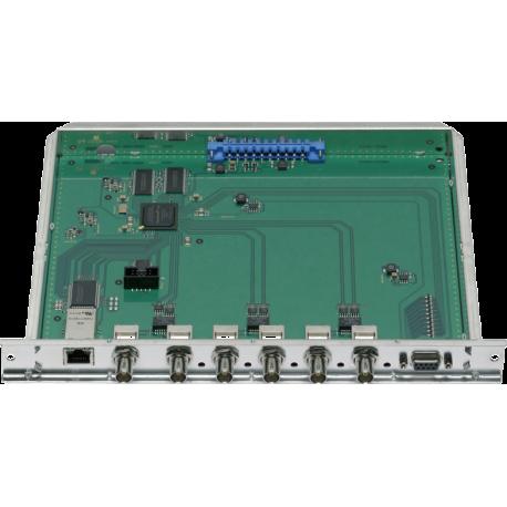 HADA 5100 multiplexer