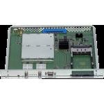 HD2CT 800 C terestriálny digitálny modul