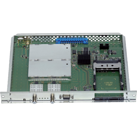 HD2CT 800 C terrestriálny digitálny modul