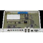 HDE 400 MPEG-4 kóder