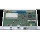 HDM 400 P CI satelitný digitálny modul