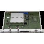 HDM 500 C dvojitý satelitný digitálny modul