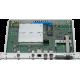 HDMC 1000 C dvojitý terrestriálny digitálny modul