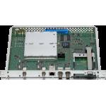HDMC 1000 C dvojitý terestriálny digitálny modul