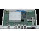 HDMC 1000 SPTS IPTV modul