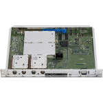 HDMT 1290 dvojitý terestriálny digitálny modul