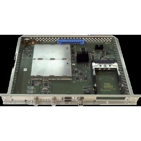 HDTA 614 C ASI quattro satelitný digitálny modul