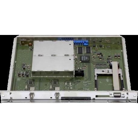 HDTV 610 CI TPS dvojitý satelitný digitálny modul