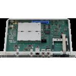HDTV 1000 FM modul