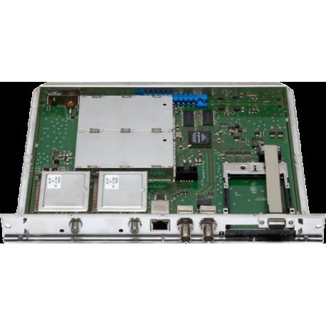 HDTV 1000 MPTS IPTV modul