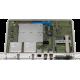HDTV 1000 TD dvojitý satelitný digitálny modul