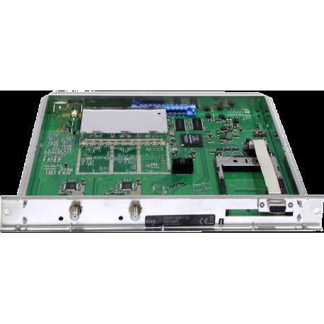 HDTV 1200 C CI satelitný digitálny modul
