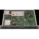 PSCU 6000 monitorovací modul