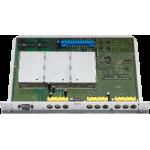 PAVP 4300 stereo kazeta pre moduláciu signálu