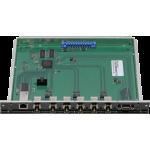 PADA 5100 multiplexer