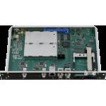 PHDF 1000 FM modul