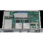 PSDP 6200 dvojitý satelitný digitálny modul
