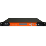 SMP260 SEN4SDIH H.264 HD SDI/AV kóder