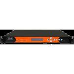 SMP260 TC4 MPEG4 transkóder