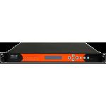 SMP180 SRCCI DVB-C prijímač