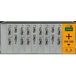 SPM 2000 tele skupinová stanica