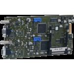 SPM-PSTI dvojitý satelitný digitálny modul