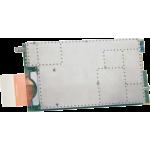 SPM-S2T satelitný digitálny modul