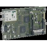 SPM-S2AVT dvojitý satelitný digitálny modul