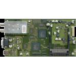 SPM-T2AVT dvojitý terrestriálny modul
