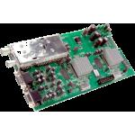 SPM-PTT dvojitý terrestriálny digitálny modul