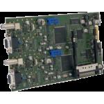 SPM-PTTI dvojitý terrestriálny digitálny modul