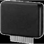 SPM-CK kopírovací modul