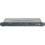 HDM-4 C modulátor prevod HDMI signálov do QAM