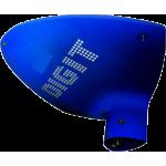 XDV digit activa aktívna DVB-T UHF anténa