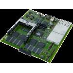 Modulátor 4xPAL + CI