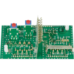 HA-RPM 20/65 modul spätného smeru pre HA zosilňovače