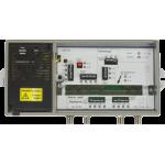 HC 30/40125 F/RS zosilňovač