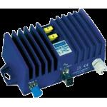 MOB-923A mini FTTx optický prijímač