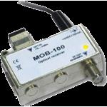 MOB-100 micro FTTH optický prijímač
