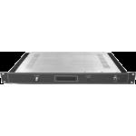 OPT CP 1x4 BOX optický rozbočovač na 4 smery